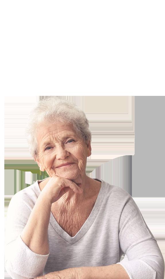téléassistance senior et domicile
